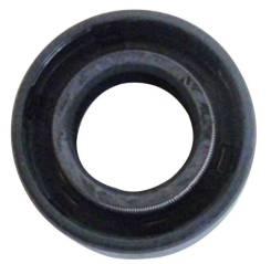 Сальник коленвала для мотора Mercury 2.5/3.3 л. с. 26-95232