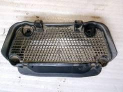 Рамка салонного фильтра