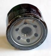 Масляный фильтр для лодочного мотора Suzuki 16510-87J00