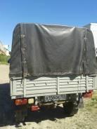 УАЗ-330365. Продам уаз 330365, 2 700куб. см., 1 300кг., 4x4