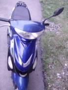 Racer, 2007