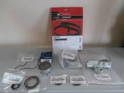 Комплект ГРМ 3S-GTE. Gates