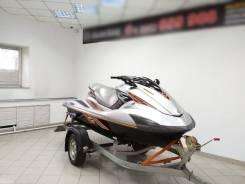 Продается Yamaha FZS 2012