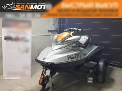 Гидроцикл SkiDoo RXP
