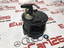 Фильтр топливный Mercedes-Benz S-Class W221 2007 [A1714700690]