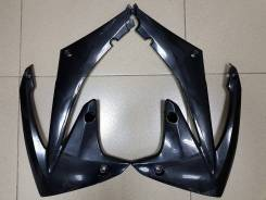 Обтекатели радиатора Polisport Honda CRF250/450R '09-10