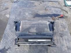 Продам радиатор охлаждения на Mercedes Benz ML350 W164