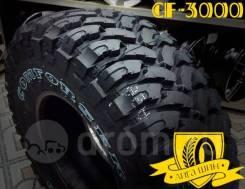 Comforser CF3000, 35*12.50R15