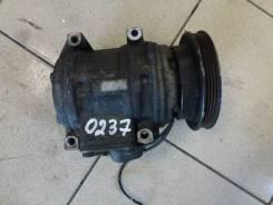 Компрессор кондиционера Honda CR-V B20B 4472001384