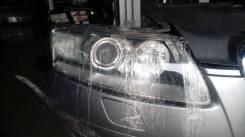 Фара. Audi A6, 4F2, 4F5, 4F2/C6, 4F5/C6 Audi A6 allroad quattro, 4F5, 4G5 ASB, CGQB, CKVC, CKVB, CGWD, CDUC, BVJ, CDUD, AUK, CREC, CLAA, CLAB, BPP, CA...