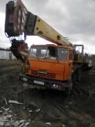 Галичанин КС-55713, 2007