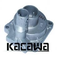 Корпус помпы для мотора Suzuki 20-50 л. с. 17410-94431