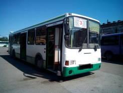 Лиаз 5256, 2006