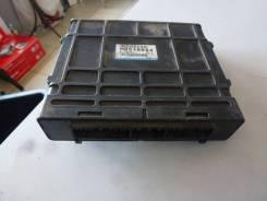 Блок управления ДВС MMC Legnum EC3W