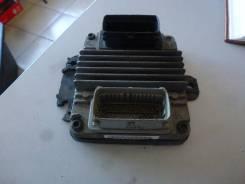 Блок управления ДВС Chevrolet U20SED