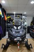 BRP Ski-Doo Expedition SE, 2018