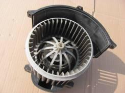 Мотор печки Porsche Cayenne 955 M48 2004 г из Японии.