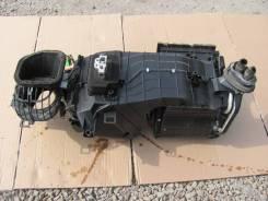 Печка Porsche Cayenne 955 M48 2004 г из Японии.