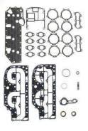 Комплект прокладок двигателя для мотора Mercury 80-125 л. с. 27-13461A9