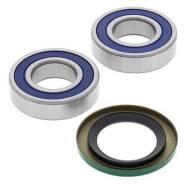 Подшипники колеса задние Can-Am Quest 500 -650, Traxter 500 - 650