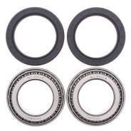 Подшипники колеса задние Can-Am DS650 00-07