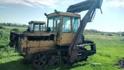 Вгтз ДТ-75. Продам трактор ДТ-75 !