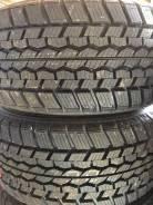 Dunlop SPLT01, 235/50 R13.5 LT
