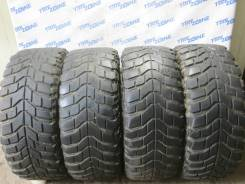 Mickey Thompson Baja Claw TTC. Грязь MT, 2012 год, 40 %