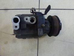 Компрессор кондиционера Subaru Legacy BPE EZ30 4472607950