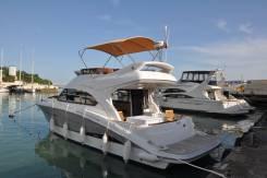 Продажа яхты Beneteau Antares 42 (Франция)