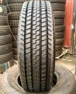 Bridgestone M788 (2 LLIT.), 225/75 R17.5 LT 129/127