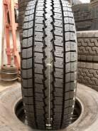 Dunlop LT 03 (4 LLIT.), 195/70 R15.5 LT