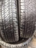 Bridgestone Dueler H/L 683, 265/55 R16
