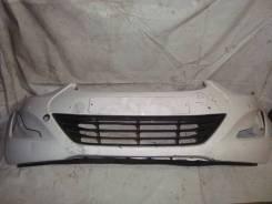 Бампер. Hyundai Elantra, MD Hyundai Avante, MD