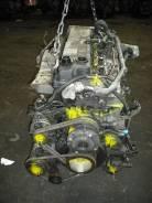 Двигатель в сборе. Isuzu Forward Двигатели: 6HE1, 6HE1N, 6HE1TC, 6HE1TCC, 6HE1TCN. Под заказ