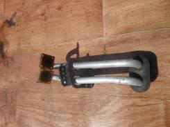 Трубки радиатора печки Mitsubishi Galant