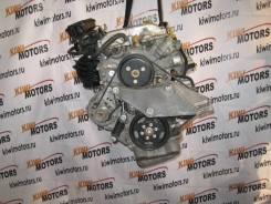 Контрактный двигатель X12XE Opel Astra G, Corsa B 1.2i Opel Astra G, Corsa B