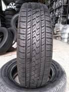 Bridgestone Dueler H/L, 225/80R15 105S 683