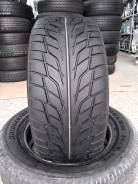 Bridgestone Grid II. летние, б/у, износ 5%