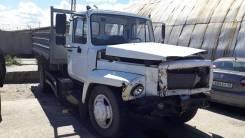 ГАЗ 35071, 2012