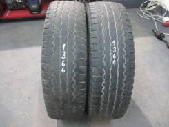 Bridgestone Blizzak W965, 28x7 R15