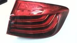 Стоп сигнал правый BMW, 63217306162