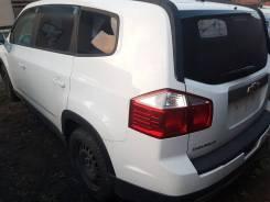 Насос топливный. Chevrolet Orlando, J309 2H0, Z20D1