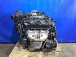 Двигатель D13C Honda City 1988-1994