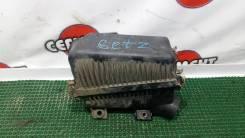 Корпус воздушного фильтра Hyundai Getz