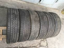 Dunlop Winter Maxx LT03, 205/70 R17.5
