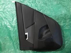 Обшивка двери правая задняя Kia Sportage