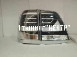 Стоп-сигнал. Toyota Land Cruiser, J200, URJ200, URJ202, URJ202W, UZJ200, UZJ200W, VDJ200. Под заказ