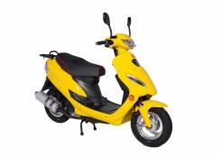 MOTO-ITALY Cinquanta 50, 2020. 50куб. см., исправен, без птс, без пробега. Под заказ