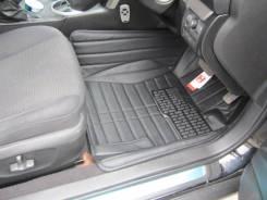 Коврик. Subaru Legacy, BP9, BL5, BP5 Subaru Legacy B4 EJ20Y